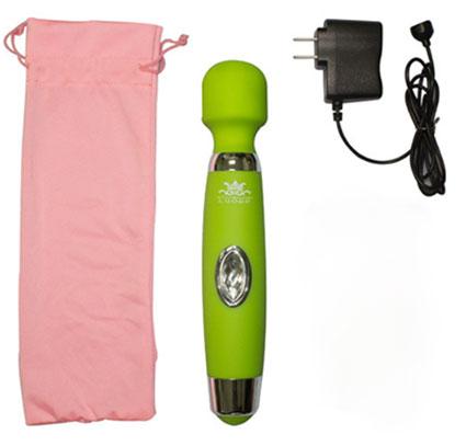 Máy massage điểm g louge đồ chơi tình dục cao cấp nhất 4